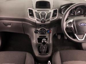 Ford Fiesta 5-door 1.4 Ambiente - Image 19