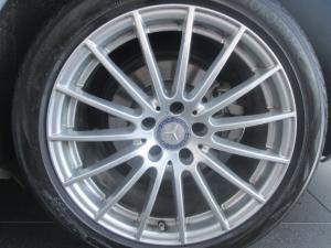 Mercedes-Benz CLS 350d - Image 7