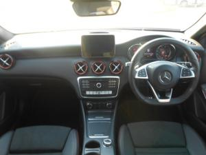 Mercedes-Benz A 250 Sport automatic - Image 1