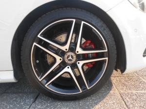 Mercedes-Benz A 250 Sport automatic - Image 6