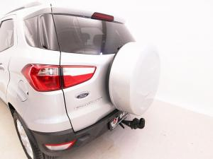 Ford Ecosport 1.5TDCi Trend - Image 14