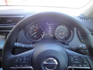 Nissan X Trail 2.5 Tekna 4X4 CVT 7S - Image 17
