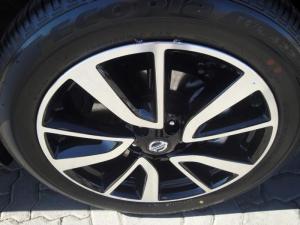 Nissan X Trail 2.5 Tekna 4X4 CVT 7S - Image 20