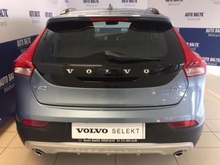 Volvo V40 CC D3 Inscription Geartronic