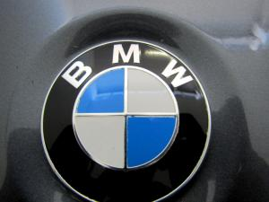 BMW 435i Coupe M Sport automatic - Image 10