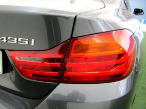 BMW 435i Coupe M Sport automatic - Image 12