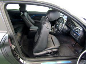 BMW 435i Coupe M Sport automatic - Image 16
