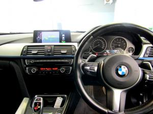BMW 435i Coupe M Sport automatic - Image 19