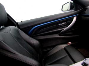 BMW 435i Coupe M Sport automatic - Image 20