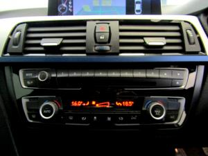 BMW 435i Coupe M Sport automatic - Image 21