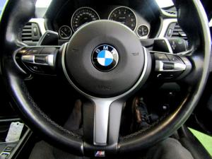 BMW 435i Coupe M Sport automatic - Image 24