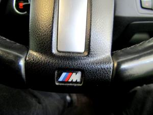 BMW 435i Coupe M Sport automatic - Image 27
