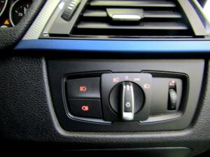 BMW 435i Coupe M Sport automatic - Image 28