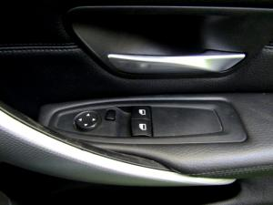 BMW 435i Coupe M Sport automatic - Image 29