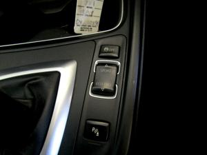 BMW 435i Coupe M Sport automatic - Image 34