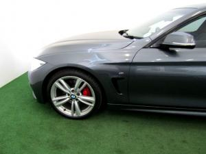 BMW 435i Coupe M Sport automatic - Image 38