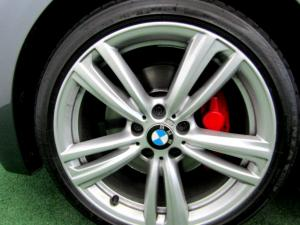 BMW 435i Coupe M Sport automatic - Image 40