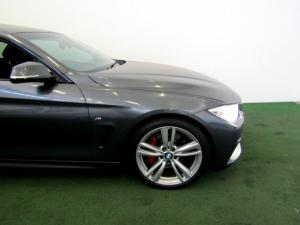 BMW 435i Coupe M Sport automatic - Image 6