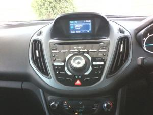 Ford B-Max 1.0T Trend - Image 7
