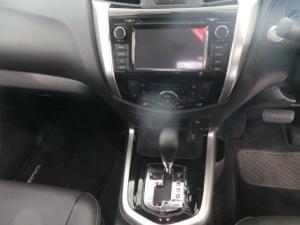 Nissan Navara 2.3D double cab LE auto - Image 11