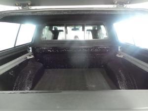 Nissan Navara 2.3D double cab LE auto - Image 6