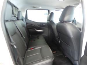 Nissan Navara 2.3D double cab LE auto - Image 7