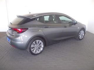 Opel Astra 1.0T Essentia