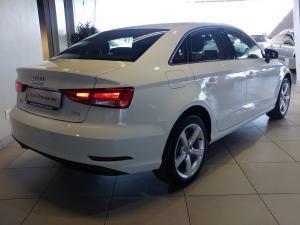 Audi A3 1.0T FSI Stronic - Image 8