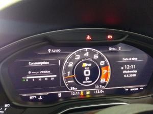 Audi S5 Sportback 3.0T FSI Quattro TIP - Image 14