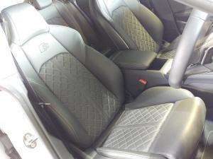 Audi S5 Sportback 3.0T FSI Quattro TIP - Image 15