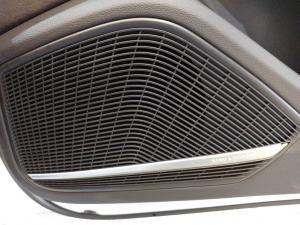 Audi S5 Sportback 3.0T FSI Quattro TIP - Image 16
