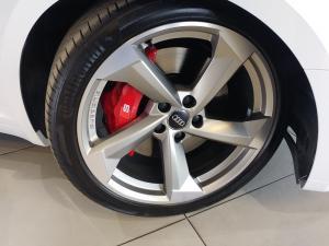 Audi S5 Sportback 3.0T FSI Quattro TIP - Image 6