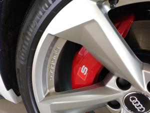 Audi S5 Sportback 3.0T FSI Quattro TIP - Image 7
