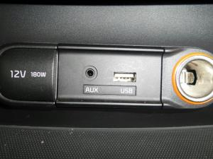 Kia Soul 1.6 Crdi Start - Image 8