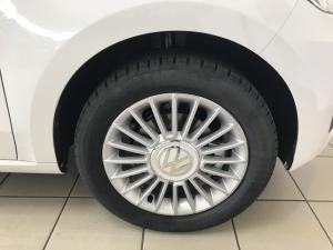 Volkswagen Move UP! 1.0 5-Door - Image 12