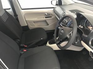 Volkswagen Move UP! 1.0 5-Door - Image 7