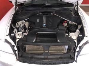 BMW X5 xDRIVE30d automatic - Image 11