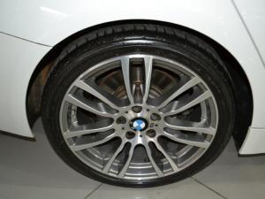 BMW 4 Series 435i Gran Coupe M Sport - Image 4