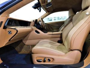 Lexus LC 500 - Image 17