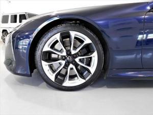 Lexus LC 500 - Image 4