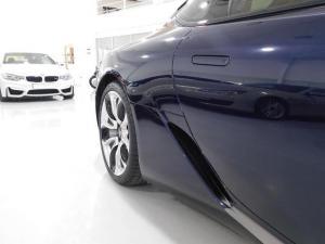 Lexus LC 500 - Image 7