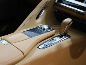 Lexus LC 500 - Image 9