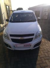 Chevrolet Utility 1.4 (aircon) - Image 2