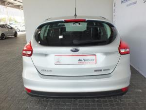 Ford Focus hatch 1.0T Ambiente - Image 3