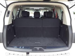 Nissan Patrol 5.6 V8 LE Premium