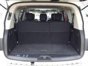 Nissan Patrol 5.6 V8 LE Premium - Image 14