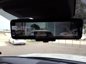 Nissan Patrol 5.6 V8 LE Premium - Image 16