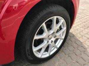 Dodge Journey 3.6 V6 R/T automatic - Image 4