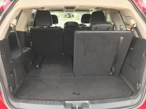 Dodge Journey 3.6 V6 R/T automatic - Image 7