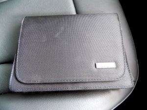 Audi Q5 2.0 Tfsi SE Quattro TIP - Image 14